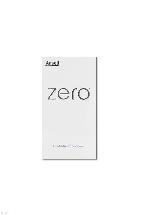 ansell-the-thinnest-condoms-ever-8-pack