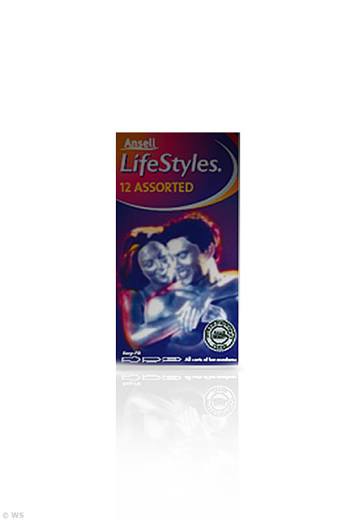 ansell-assorted-condoms-12-pack