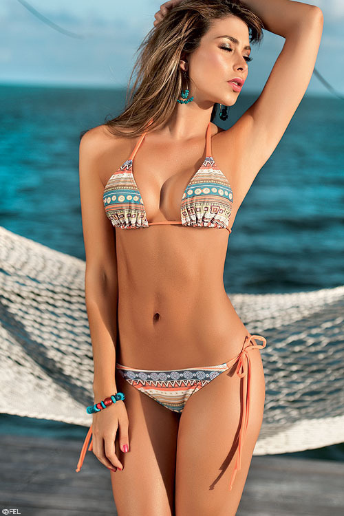mapale-swim-beachwear-bikini-top-with-thong-cut-bottoms