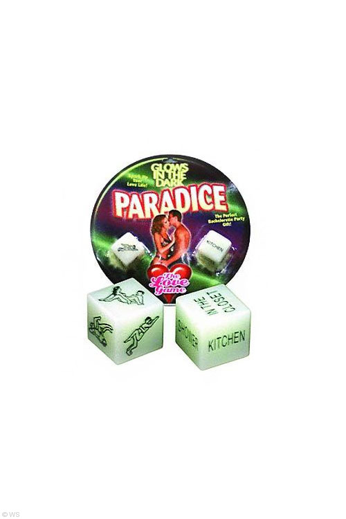 calvista-paradice-glow-in-the-dark-game