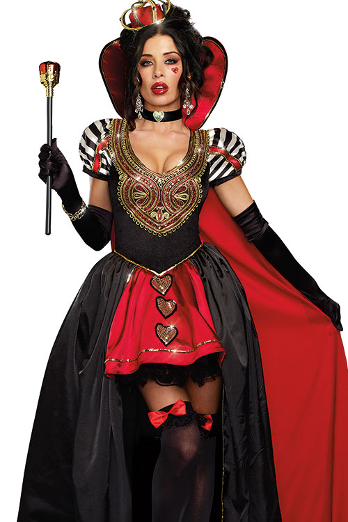 dreamgirl-3-pce-queen-of-hearts-costume