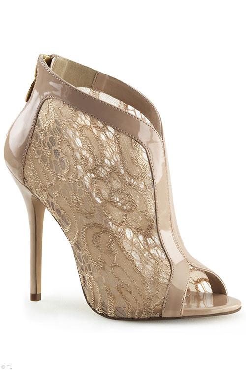 Footwear - Fabulicious 5