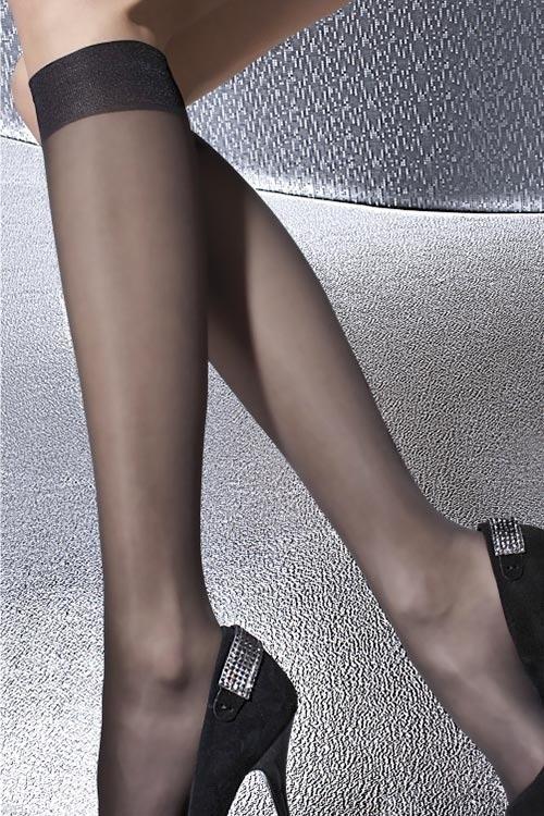 fiore-pola-knee-high-socks