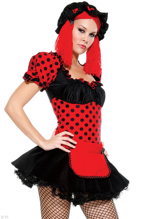 forplay-lingerie-4-pce-rag-doll-costume