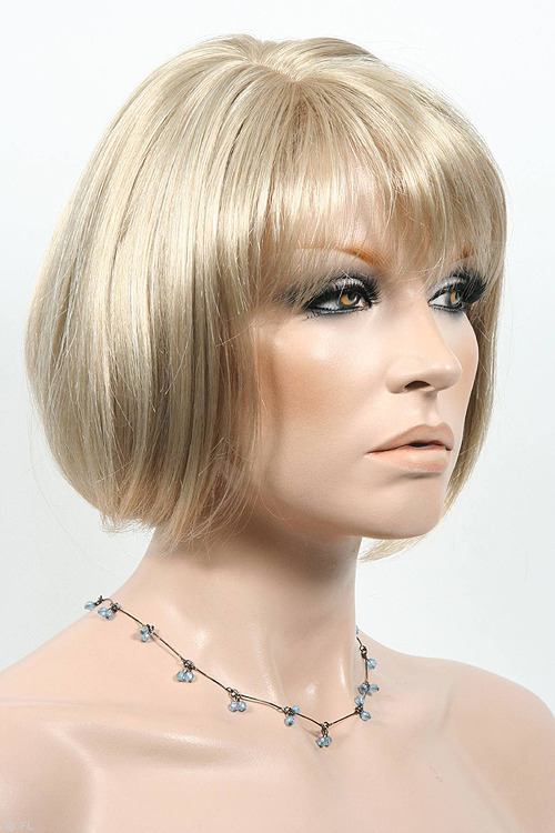 fantasy-quality-wigs-becky-premium-quality-wig-blonde