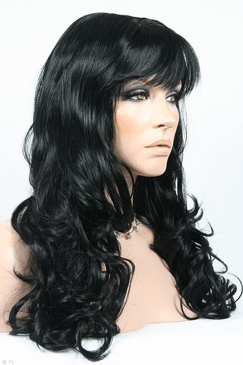 fantasy-quality-wigs-carlotta-premium-quality-wig-black