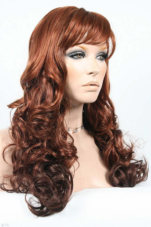 fantasy-quality-wigs-carlotta-premium-quality-wig-chestnut