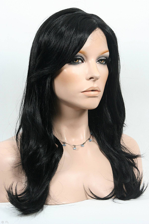 fantasy-quality-wigs-nocturnal-premium-quality-wig-black