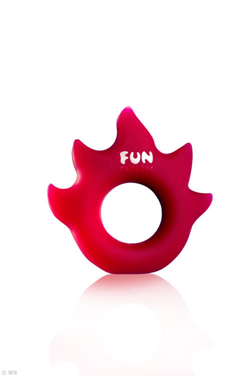 fun-factory-flame-love-ring