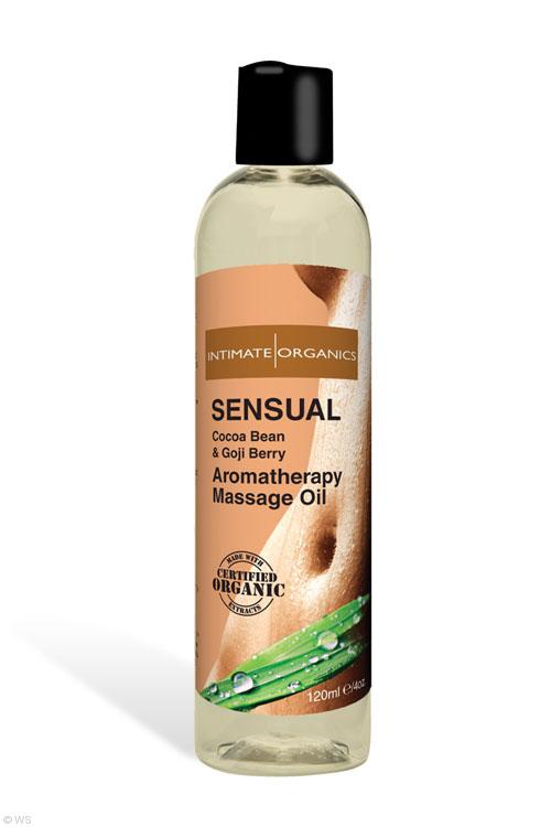 intimate-organics-sensual-massage-oil-cocoa-bean-goji-berry-120ml