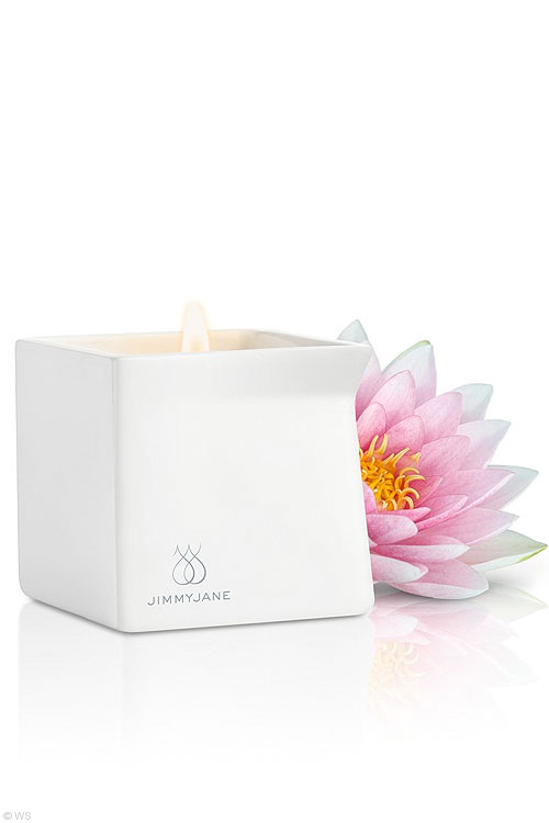 jimmy-jane-afterglow-natural-massage-oil-candle-pink-lotus