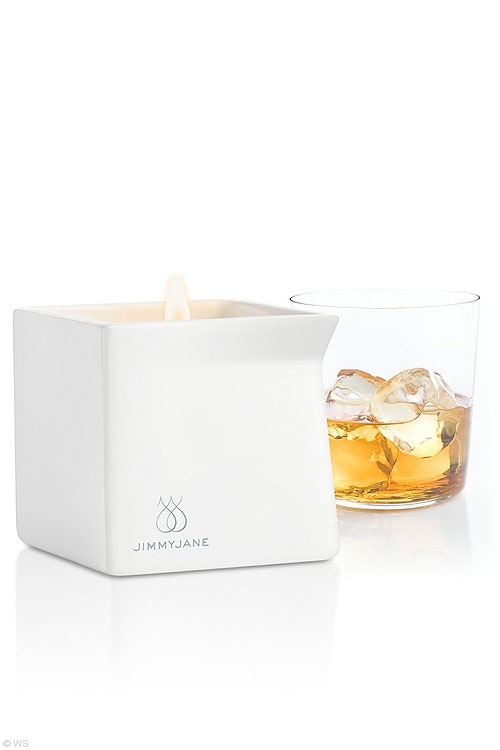 jimmy-jane-afterglow-natural-massage-oil-candle-bourbon