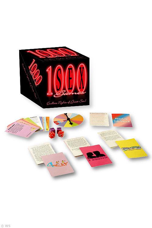 kheper-games-1000-sex-games