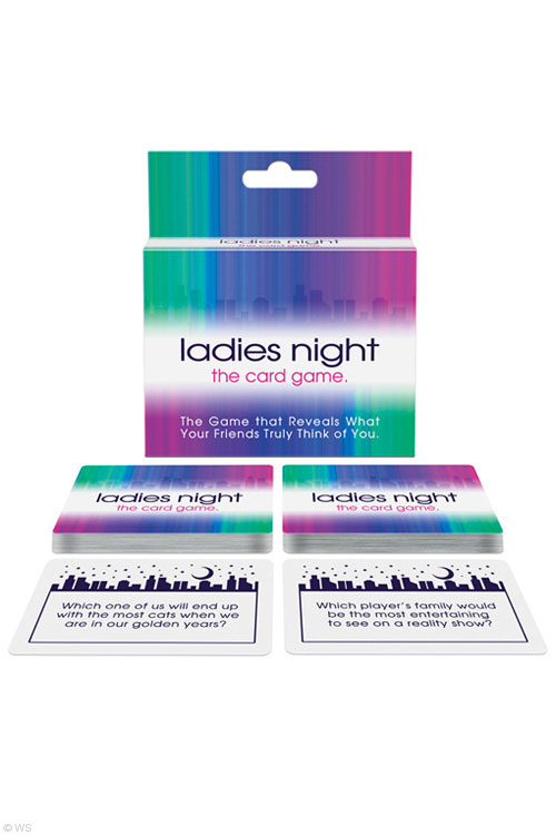 kheper-games-ladies-night-the-card-game