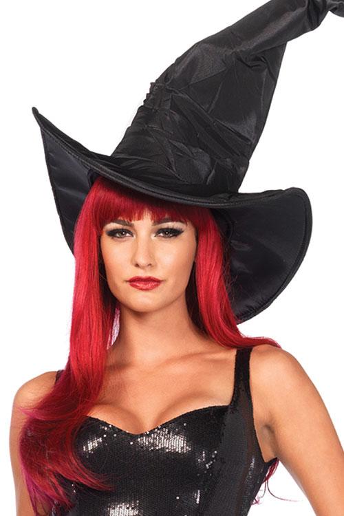 Lingerie - Leg Avenue Witch's Hat