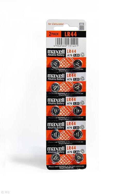 maxell-a76lr44-15v-alkaline-batteries-10-pack