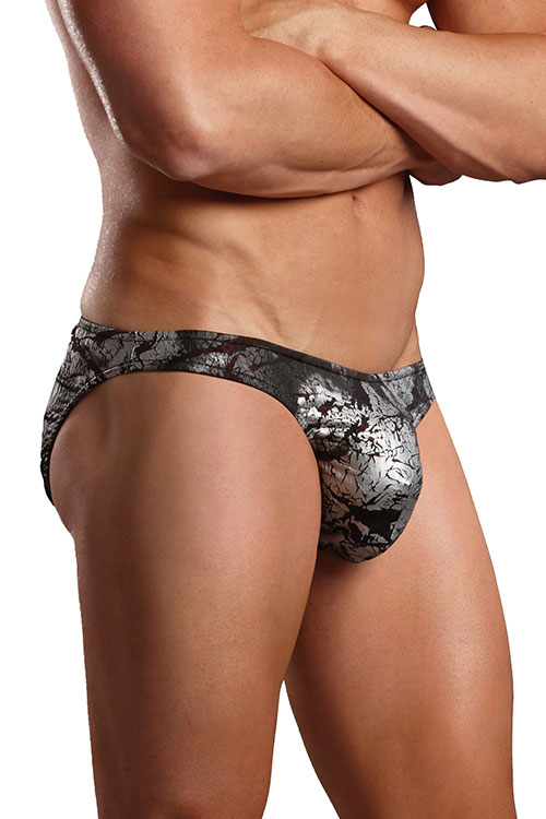 Lingerie - Male Power Enchanted Brief