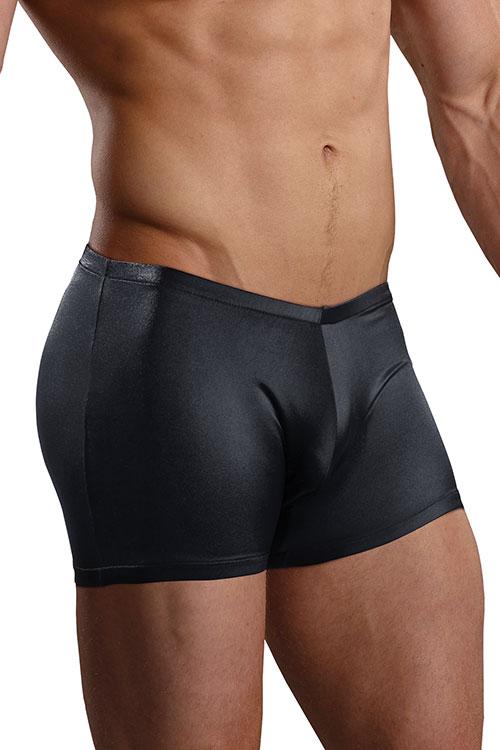 Lingerie - Male Power Sleek Boxer