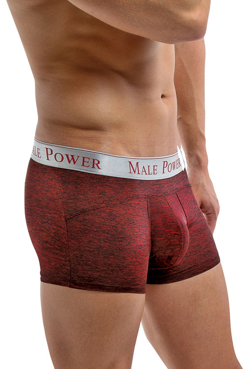 Lingerie - Male Power High Frequency Boxer