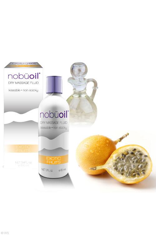 nobu-dry-massage-fluid-exotic-fruits-60ml
