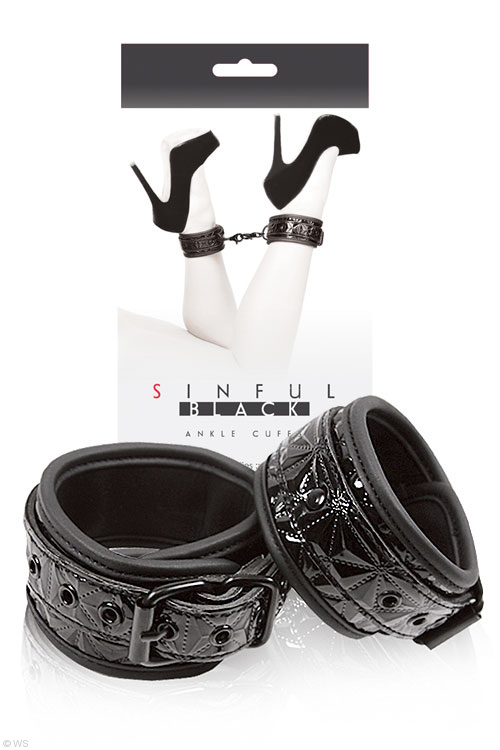 nsnovelties-sinful-ankle-cuffs