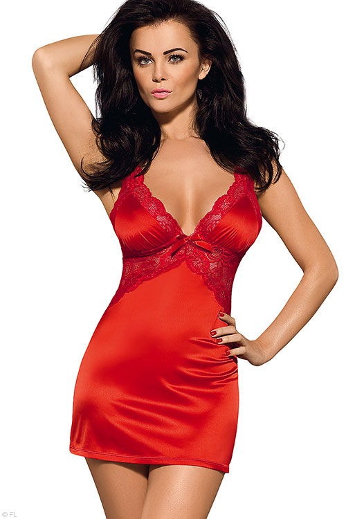 obsessive-secred-chemise-with-thong
