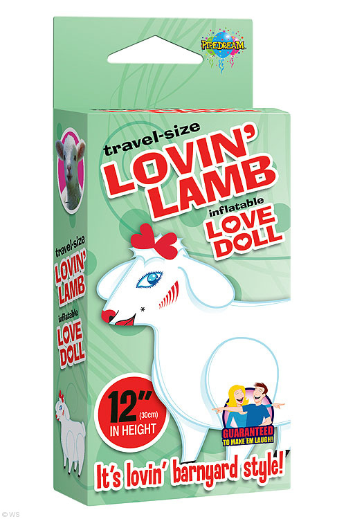 pipedream-travel-size-lovin-lamb-blow-up-doll