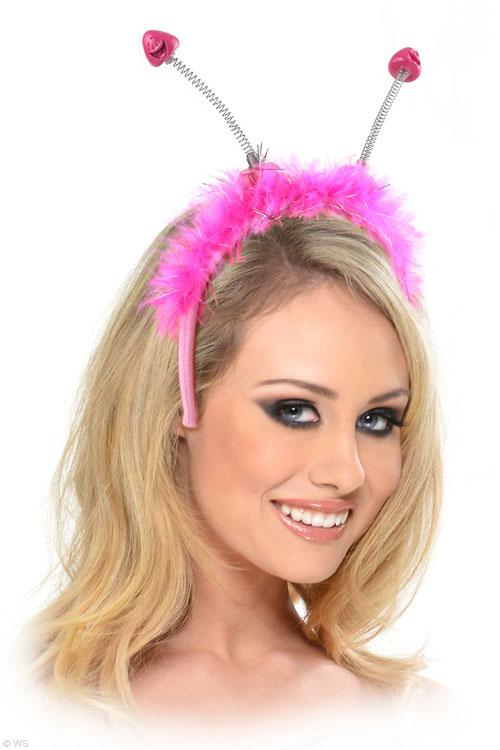 pipedream-bachelorette-party-pecker-head-boppers