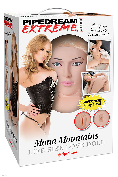 pipedream-extreme-dollz-mona-mountains-life-size-love-doll