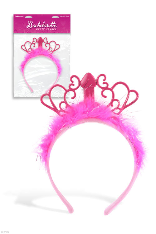pipedream-bachelorette-pecker-tiara-time-super-deal