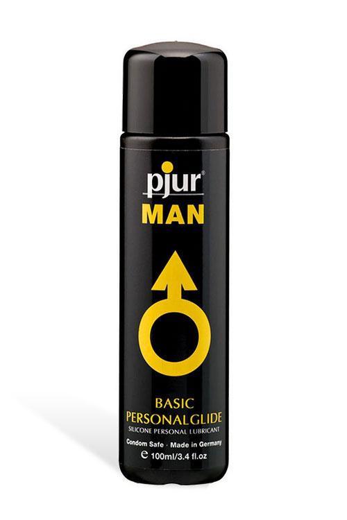 pjur-silicone-glide-lubricant-100ml