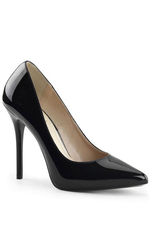 Footwear - Pleaser 5