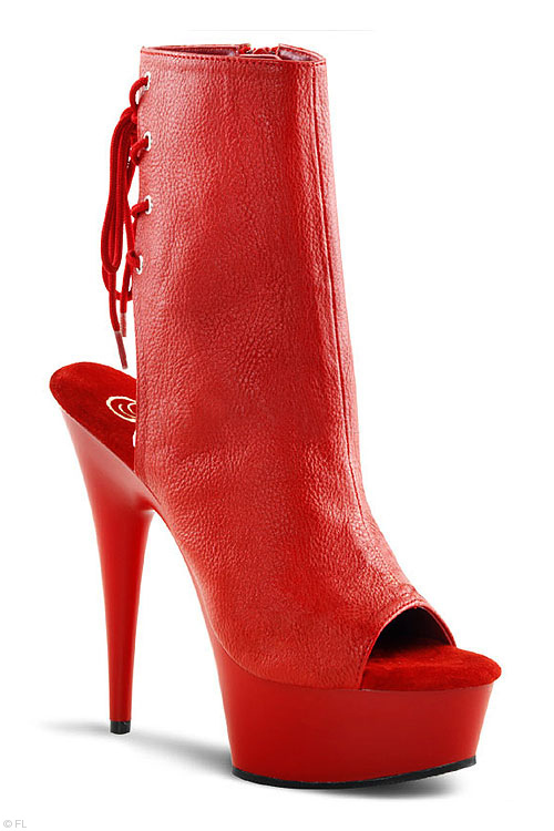 pleaser-6-heel-ankle-boots