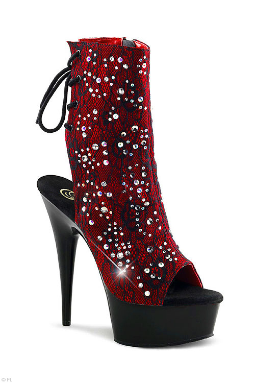 pleaser-6-heel-ankle-boots-with-red-satin-rhinestone