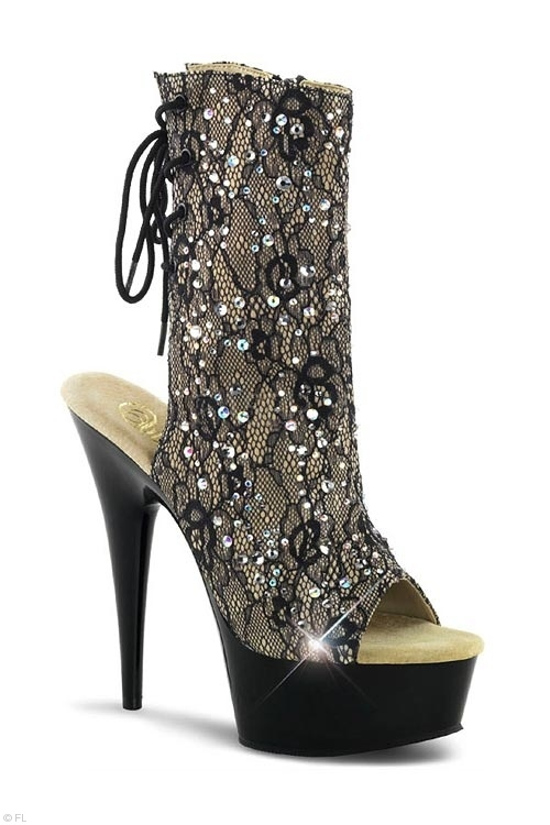 pleaser-6-heel-ankle-boots-with-satin-rhinestones