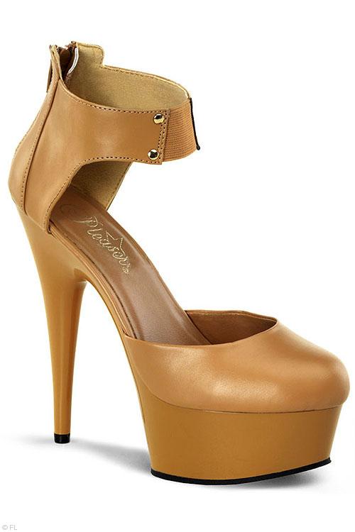 pleaser-6-heel-d-orsay-platform