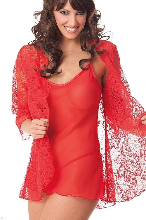 showtime-by-shirley-lace-cover-up-with-chemise