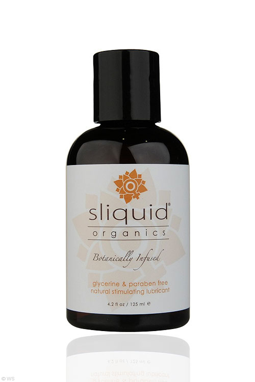 sliquid-organics-sensation-stimulating-lubricant-42oz-125ml