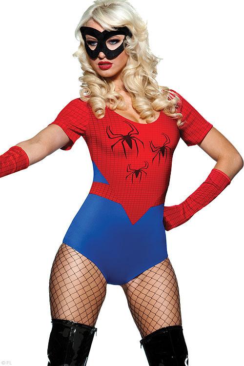 seven-til-midnight-tangled-web-3-pce-spider-costume