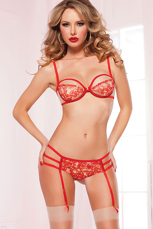 seven-til-midnight-a-la-rose-bra-with-thong