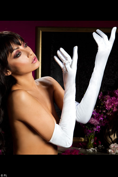 seven-til-midnight-white-satin-opera-gloves