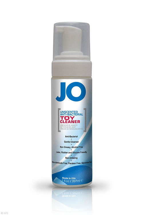 system-jo-toy-cleaner-207ml