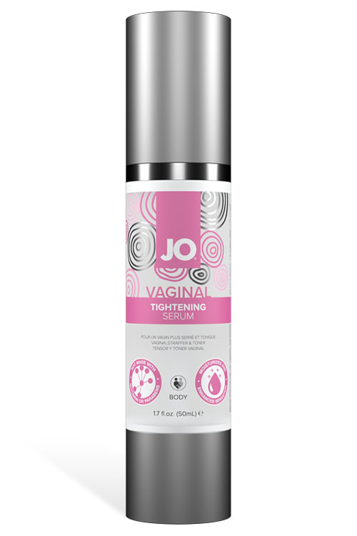 Vaginal Tightening Serum (50ml)