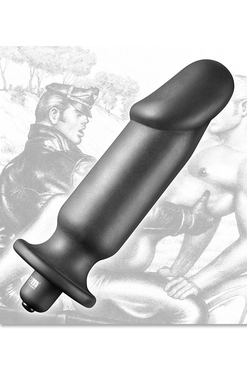 tom-of-finland-silicone-realistic-6-anal-plug