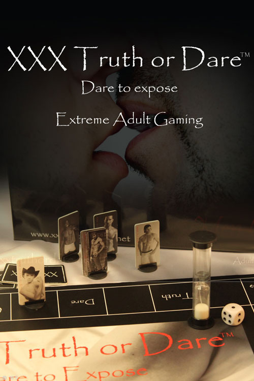 truth-or-dare-xxx-truth-or-dare-men-only-game