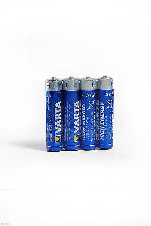 varta-high-aaa-batteries-4-pack