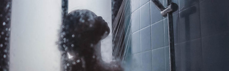 5 Best Shower Sex Positions That Work