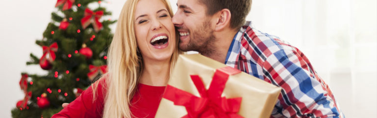 How To Choose The Perfect Present